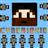 View cyber10kid's Profile