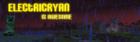 View ElectricRyan's Profile