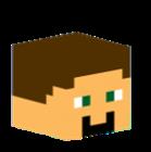View Samtx's Profile