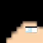 View superjake100's Profile