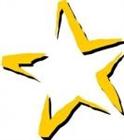 View Tri_Star's Profile
