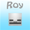 View lRoy's Profile