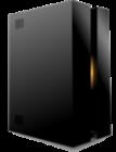 View Legendary_Servers's Profile