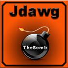 View JdawgTheBomb's Profile