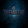 View Themathe1's Profile