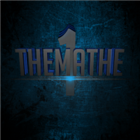 View Themathe1's Profile