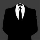 View JasonHegan's Profile