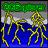 View SGExplorer's Profile