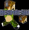 View resinresin's Profile