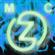 View MCZaphelon's Profile