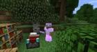 View pandas8mymom's Profile