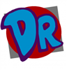 View d_man557's Profile