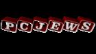 View PCJews's Profile