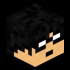 View FireBlaze's Profile