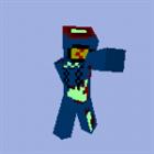 View BluezombieClock's Profile