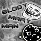 View Blody_Mary_Man's Profile