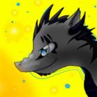 View Pythor2325's Profile