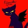 View Demon_Cat's Profile