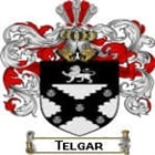 View Telgar's Profile