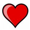 View Love_Slice's Profile