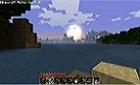 View MCFUser61352's Profile