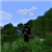 View ShadowVisions's Profile