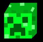 View goldenhammer's Profile