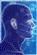 View Metadigital's Profile