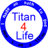 View Titan4Life's Profile