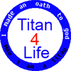 View Titan4Life's Profile