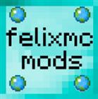 View Felixmc's Profile