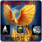 View Phoenixstar117's Profile