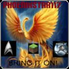 View Phoenixstar117's Profile