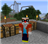 View Le_Platypus's Profile