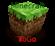 View MinecraftToGo's Profile