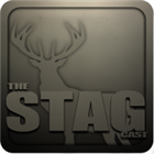 View TheSTAGcast's Profile