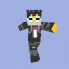 View MinecraftiaDlxe1337's Profile