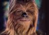 View chewbacca15's Profile