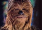 View chewbacca15's Profile