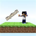 View MinecraftHelperZ225's Profile