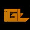 View iGameLegit's Profile
