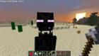View theredcreepermatrix's Profile