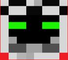 View desycronized_entity's Profile
