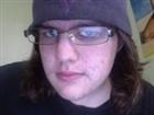View Eric_Snowmane's Profile