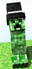 View ProvokedCreeper's Profile
