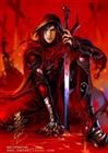 View Vampirelord7's Profile