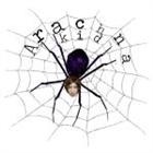 View Arachnakid's Profile