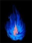 View _BlueFlame_'s Profile