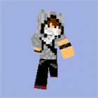 View ProCreeper122's Profile