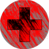 View imRecovery's Profile